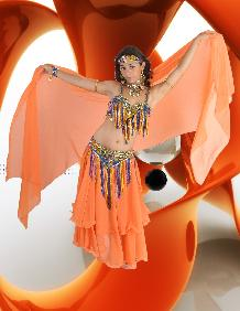 15.jpg Krystal Middle Eastern Dancer New York