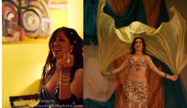 mina02.jpg Mina the Belly Dancer from Orange County, Southern California