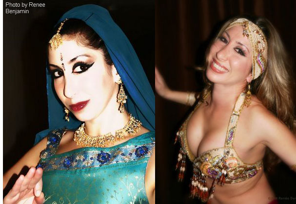 mina04.jpg Mina the Belly Dancer from Orange County, Southern California