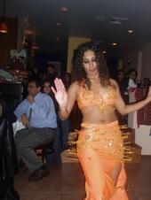 07.jpg Belly dancer Sheana